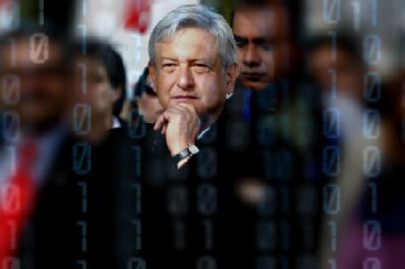 Lopez_Obrador-456x303