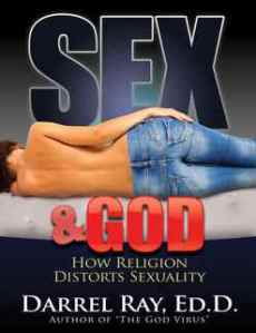 Sex-and-God-Cover-Small